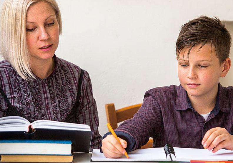 自學教育比較好?沒想到德國和瑞典明定自學違法