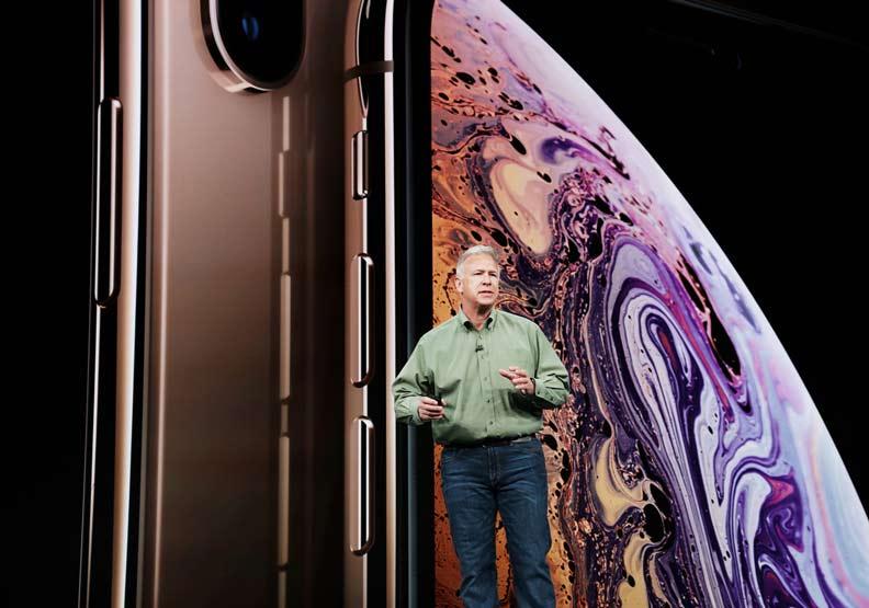 三款新iPhone失色!救命的「它」成為新寵兒