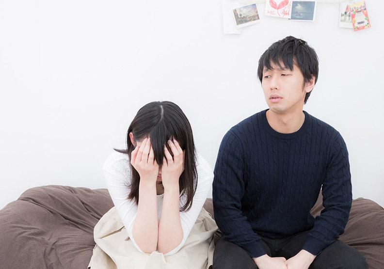 婆媳失衡:「孝道」是丈夫的責任,也是妻子的義務?