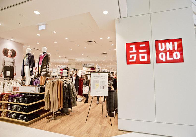 打造UNIQLO品牌,日本首富每天準時5點下班