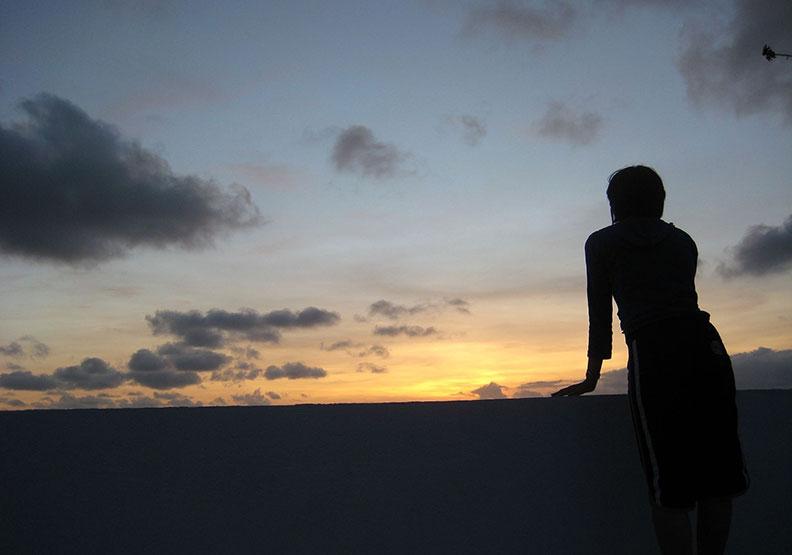 女強人給足老公「面子」的掙扎:婚姻得要忍耐?