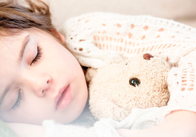 小睡15分鐘vs. 半小時,哪個效果最好?