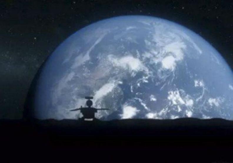 高手在民間!一名底層員工被挖角 竟害大陸登不了月?