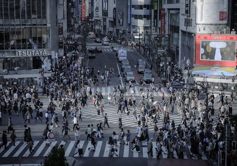 從日本失落20年看中美貿易戰,我們學到什麼?