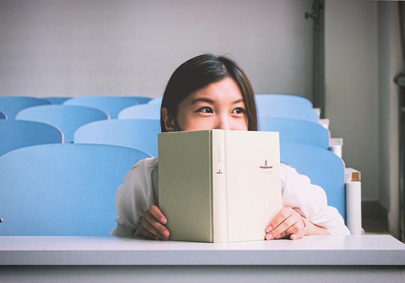 從接軌日常,讓閱讀不苦了!這個書單從小養出閱讀力