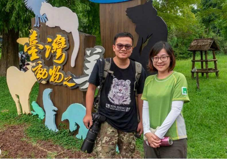 社群行銷挽陸客 大陸網紅救得了台灣觀光?