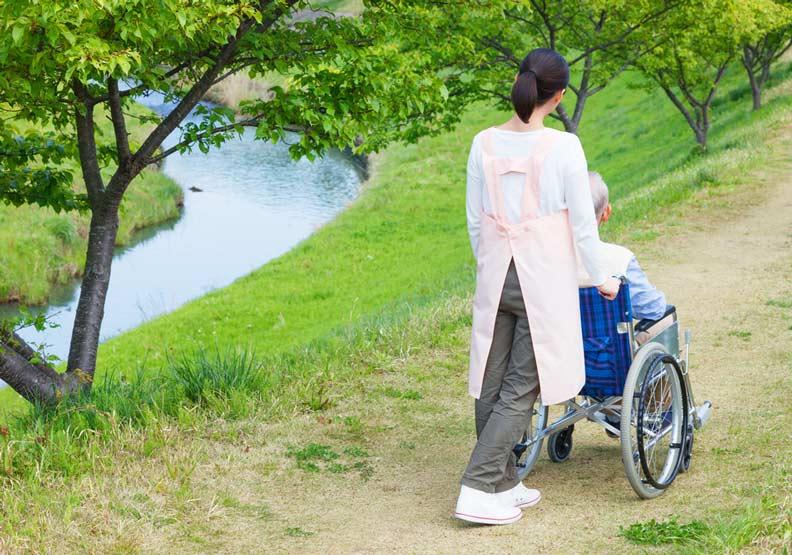 日本邁向超高齡化!215兆日圓恐成「死錢」