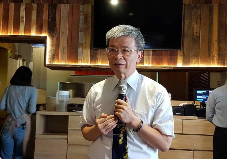亞洲第二!台師大教育學科全球排名第15