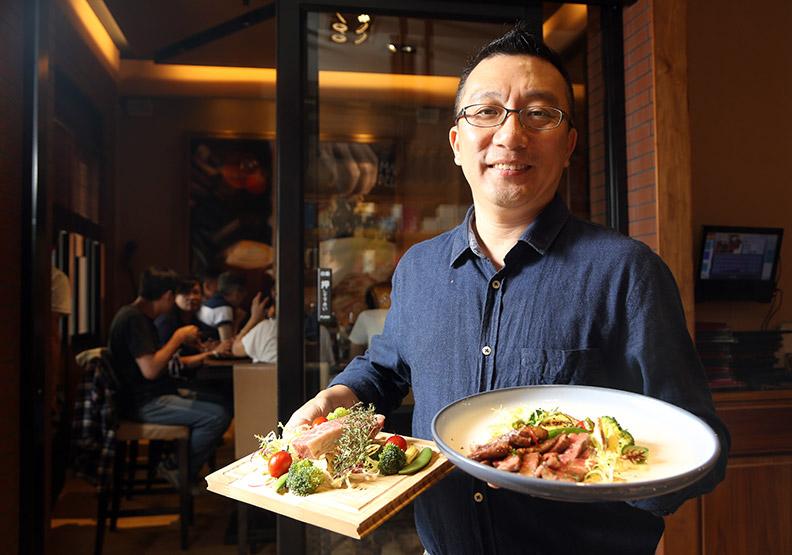 日本和牛「真的很牛」  靠五招躋身全球美食新寵