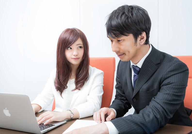 文科難生存?他在日本領高薪又買車「不想回台灣」