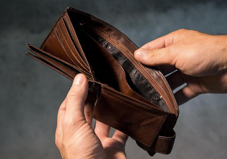 全國人民無條件發錢可行嗎?瑞士人覺得是「搶錢計劃」...