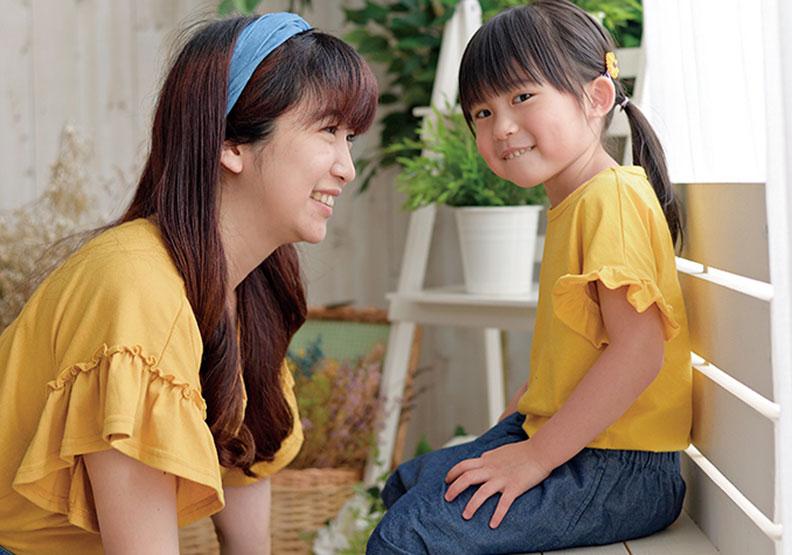 情緒不只影響人際,更傷腦!親子一起練習情緒三部曲