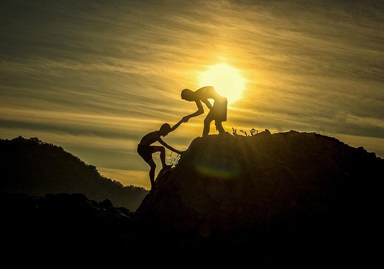 失敗者有時比成功者更聰明,只是一個地方導致慘敗