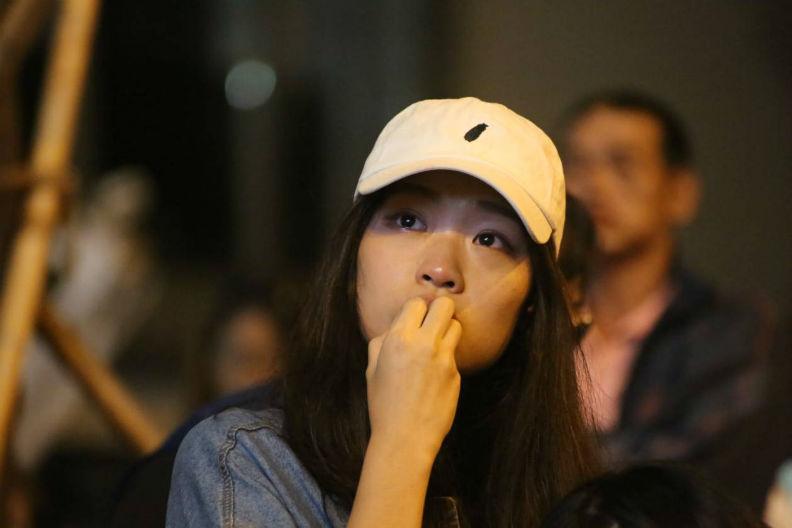 這次修憲,可望將台灣人投票年齡從20歲下修到18歲,僅為情境配圖。遠見陳之俊攝影