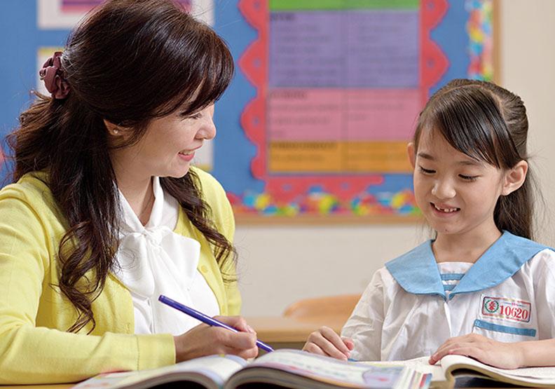 大腦有優劣之差?認清孩子的特質,就是父母最勇敢的表現