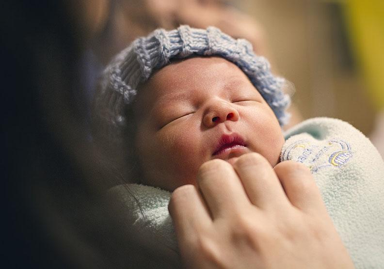 「基因編輯寶寶」爆爭議,到底隱憂有哪些?