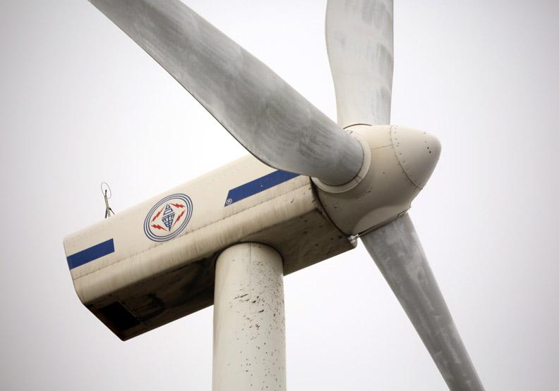 外商抗議成功?離岸風電費率拍板!從5.1調升至5.516