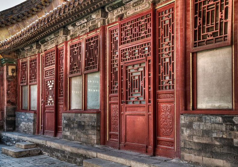 《還珠格格》的紫薇不該叫格格?解答清朝皇族的稱呼