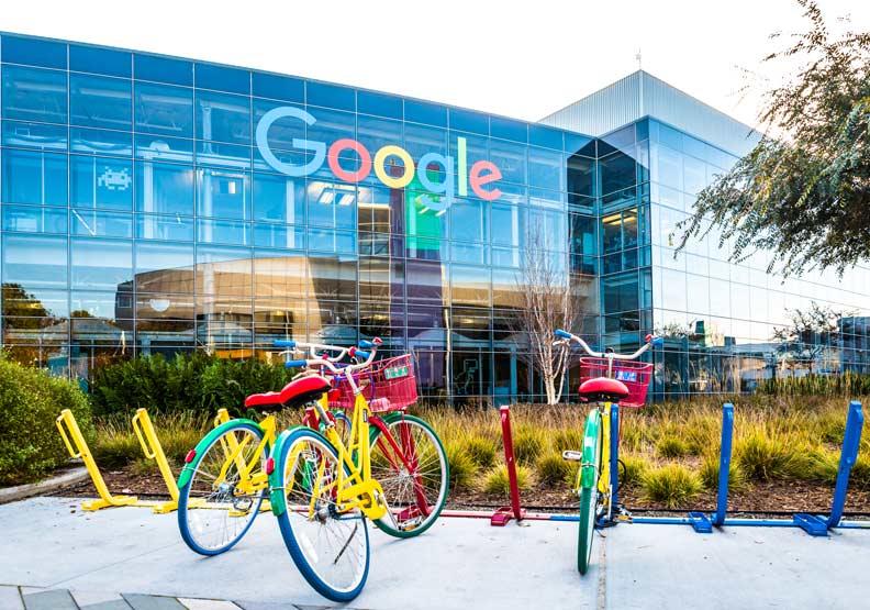 你有跟上流行嗎?來看2018年Google熱搜關鍵字