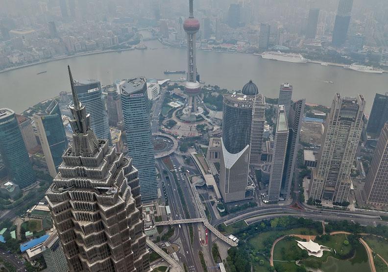 台大高材生赴上海工作  竟然不滿一年就被FIRE!