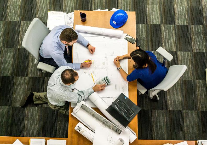 開會很重要,但該在什麼時機安排會議比較好?