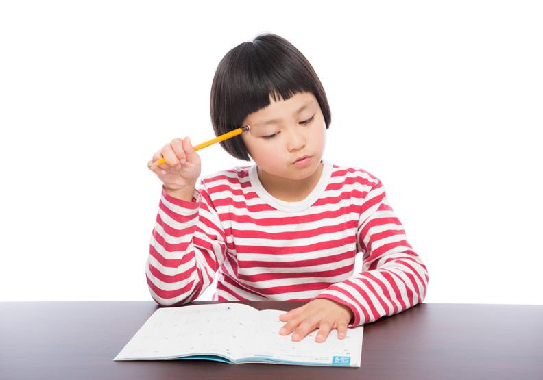 克服學英語的恐懼,日本人用它取代「外籍」助教?