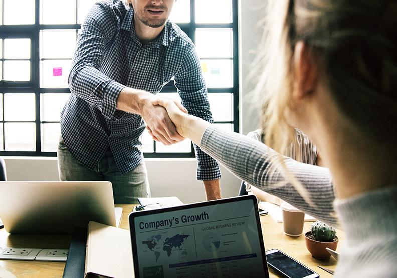 你敢管理老闆嗎?三個方法發揮你的影響力