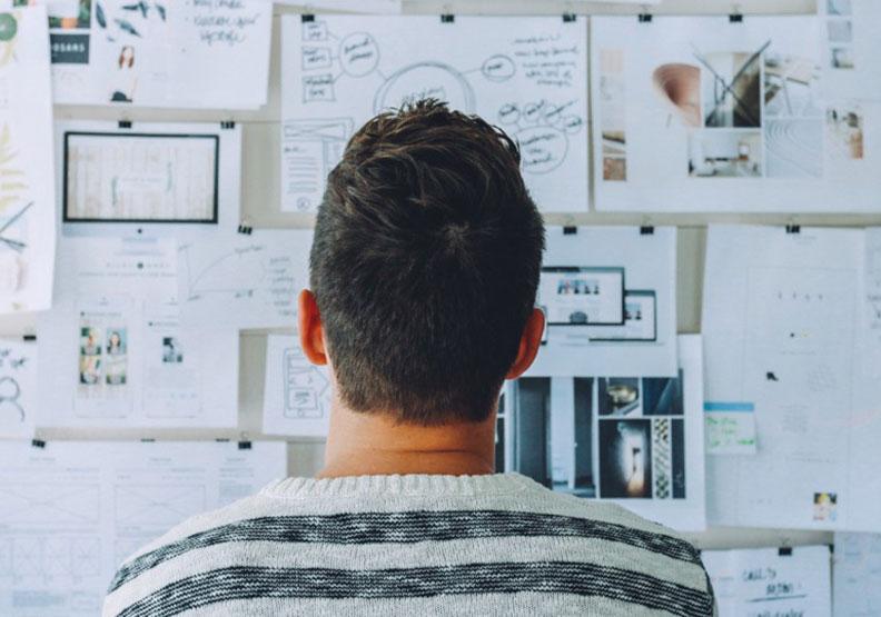 KPI要顧,心情也要顧!三個祕訣讓你工作快樂