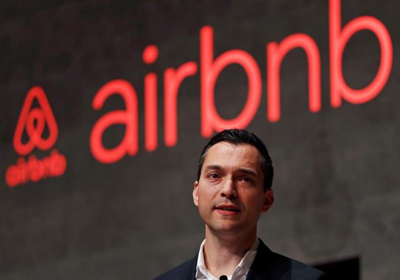 Airbnb崛起十年,能否繼續撼動飯店業?