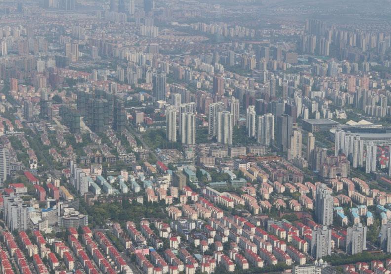 【到上海工作】買房子才是真的,其他都是假的?