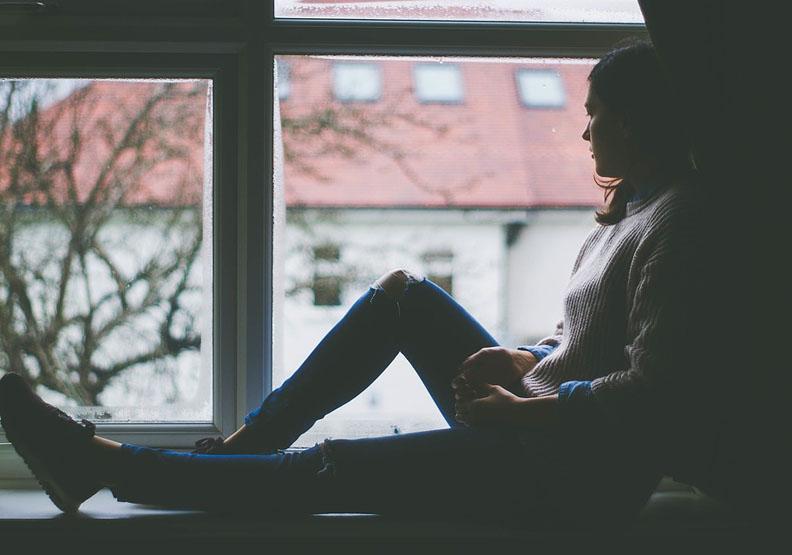 別人否定,你就放棄,你的人生到底是誰的?