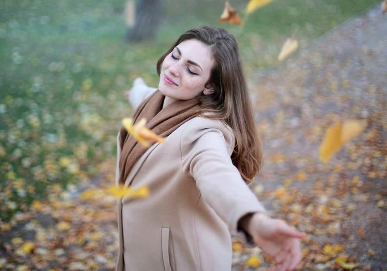 這些習慣讓生活變好!研究證實令人生更快樂的15種方法