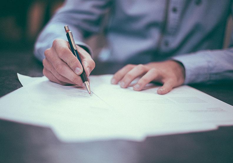 逆轉職涯空白!三個建議讓你的履歷更加分