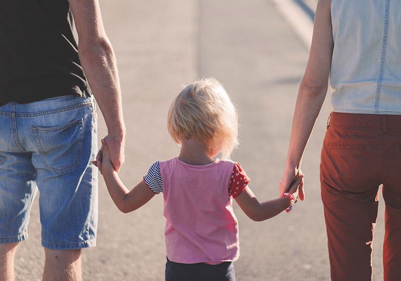 媽媽的怒吼:和老公的溝通問題到底怎麼解?