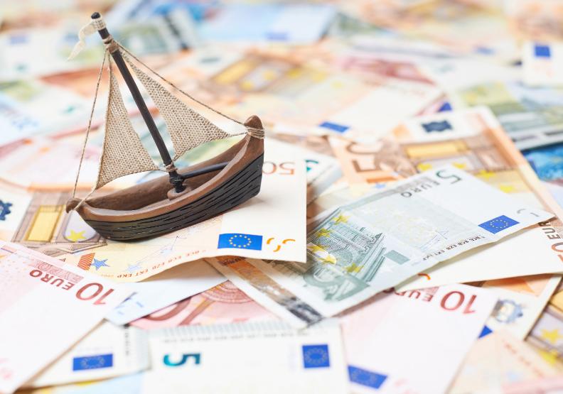 善用多重資產策略,建構個人退休金投資組合