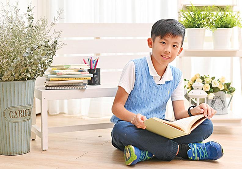 搶救作文能力!數位孩子,寫作怎麼教?
