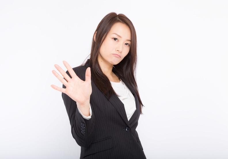 離職率高是有原因的!面對90後員工的三個思惟