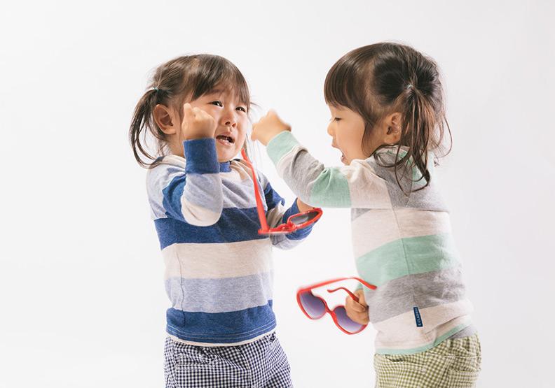 講不聽的孩子,你該如何改變他的行為?