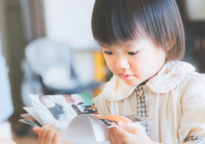 拓展思考的廣度,就從和孩子討論時事開始吧!