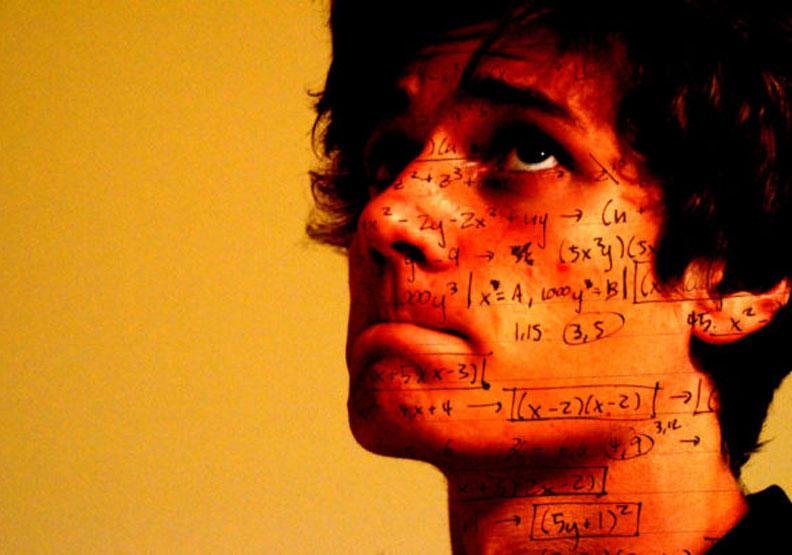 孩子算得快又準不代表學得好?小心逼出「數學創傷」