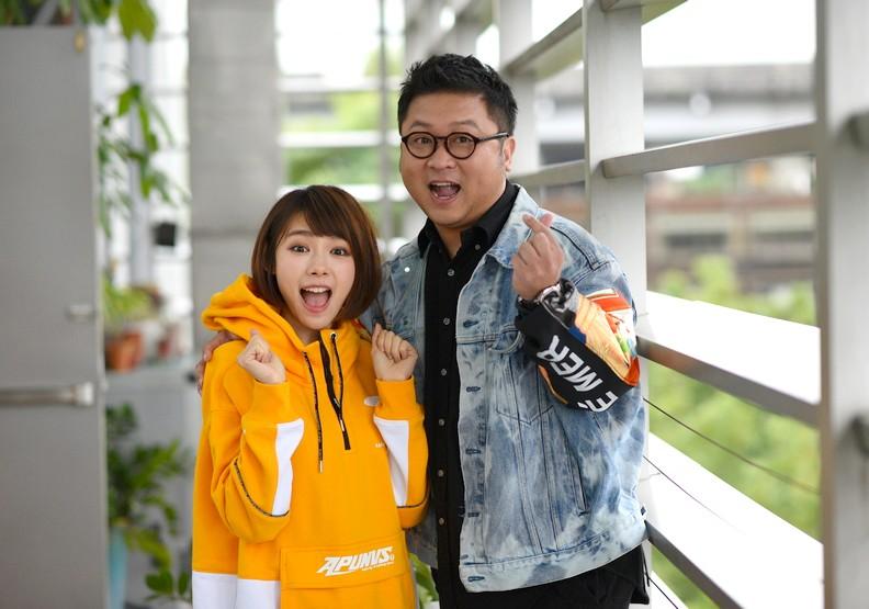 回顧台灣綜藝史!《瘋狂電視台瘋電影》勾勒回憶的感動