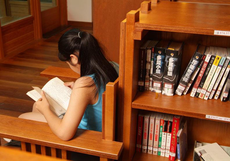 台灣家長不要焦慮,母語學習比英文教學效果好