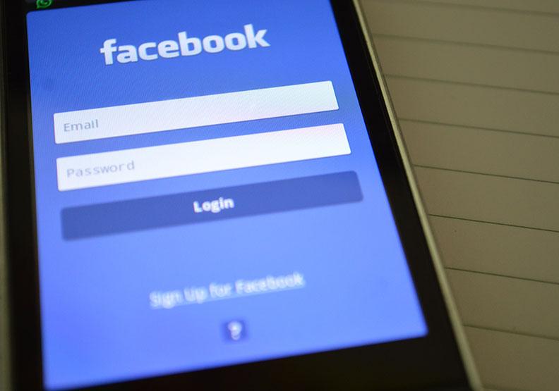 取消企業授權的認證!蘋果槓上FB和Google