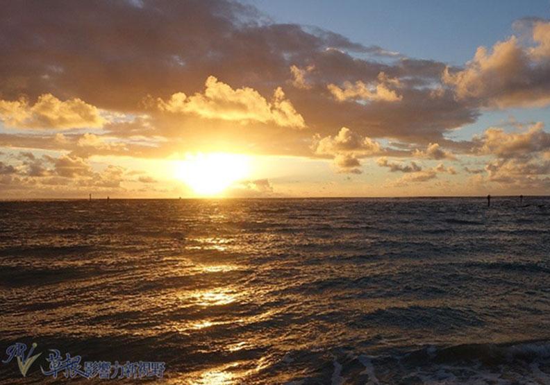 夏威夷最古老的一座島嶼:「可愛島」旅行全攻略