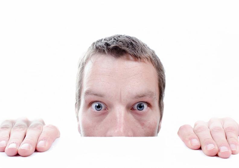 善待自己,學會用「罐頭回應」平息你的焦慮!