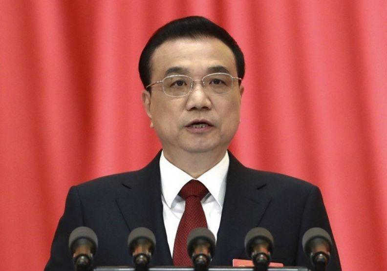 放水養魚!中國宣布今年「減稅降費」將達2兆人民幣