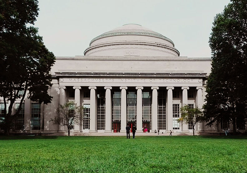 前MIT面試官夫妻:世界級大學要的是怎樣的學生?