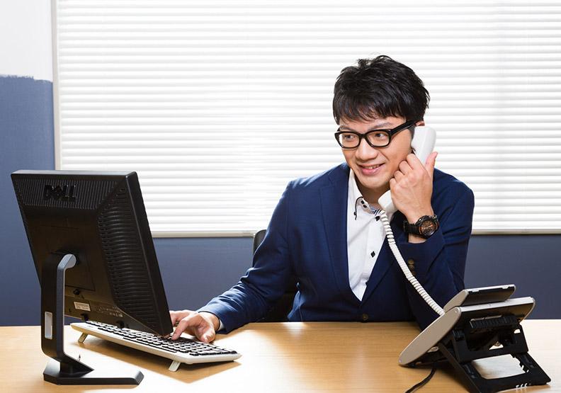 溝通力,決定了你的職場地位高低?