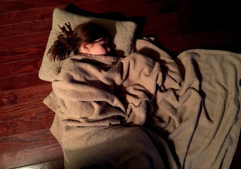別再熬夜了!睡眠對你的重要性超過想像