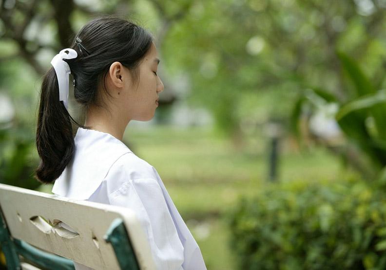 伊藤詩織勇敢做日本#MeToo第一人,賭的是誰相信她…